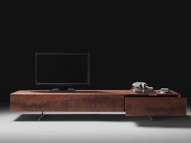 7 best Meubles tv images on Pinterest Building cabinets, Closet - moderniser des vieux meubles
