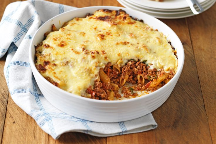 This+signature+Mediterranean+lamb+dish+is+a+'shear'+delight+to+the+senses!