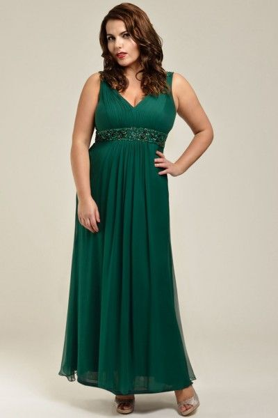 33 best images about plus size bridesmaid dress on for Plus size wedding dresses uk
