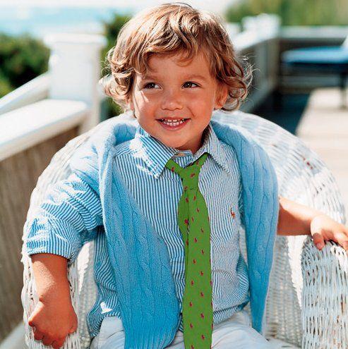 : Tonka Trucks, Outfits, Ralph Lauren, Little Boys Swag, Sons, Baby Boys, Adorable, Baby Bears, Kid