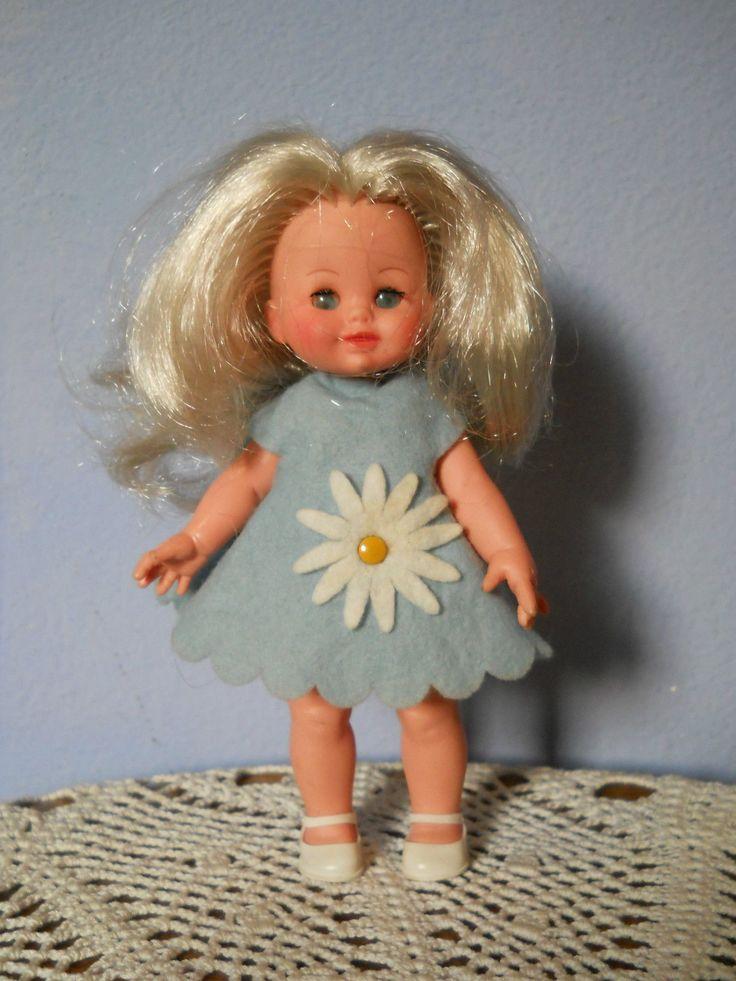 Lisa 2, vestito di vendita