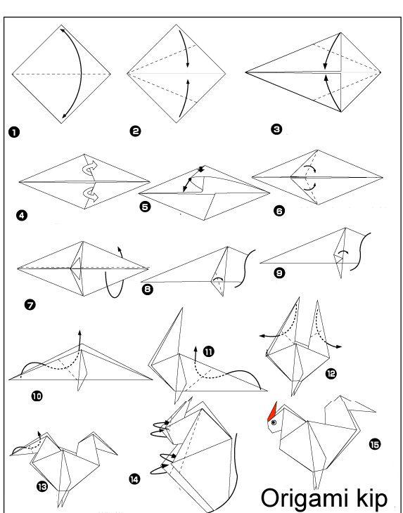 1066 best images about  u256d u3002 u2606 u2551 origami tutorial  u2551 u2606 u3002 u256e on