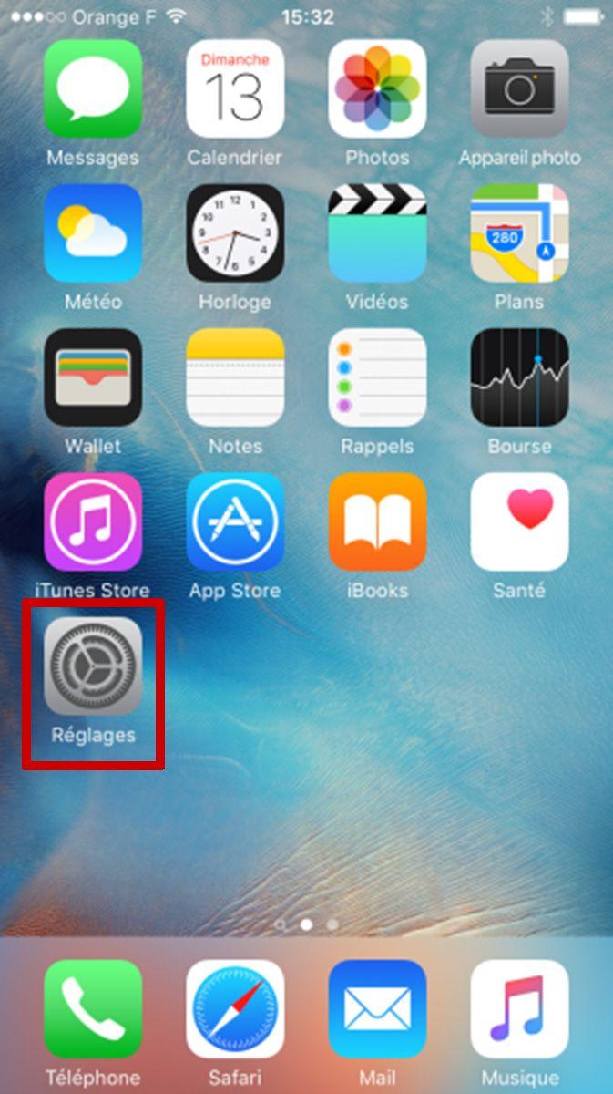 Une nouvelle fonction du iPhone pourrait faire exploser votre facture, voici comment la désactiver! - Trucs et Astuces - Les meilleurs trucs et astuces pour vous faciliter la vie - Ayoye - Les meilleures nouvelles insolites!