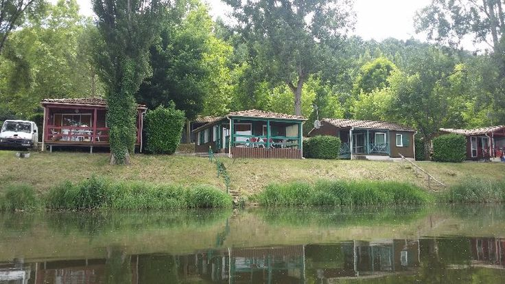 14 best images about campings dordogne on pinterest for Camping en dordogne avec piscine