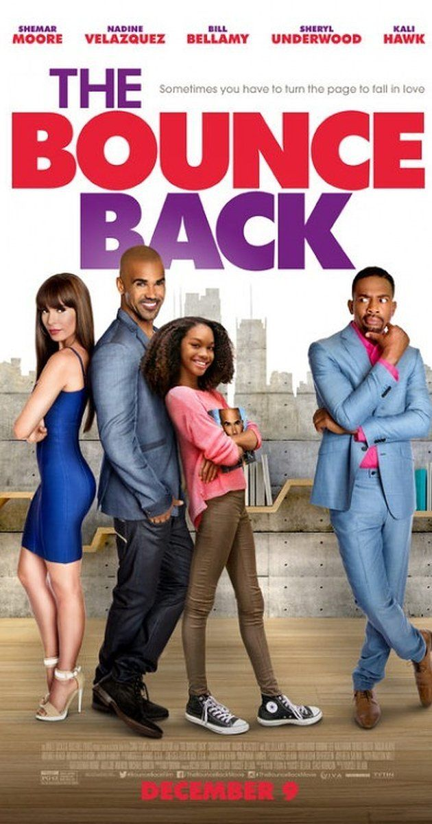Directed by Youssef Delara.  With Shemar Moore, Nadine Velazquez, Matthew Willig, Michael Beach. A relationship guru and best-selling author finds himself falling for the licensed therapist who questions his methods.