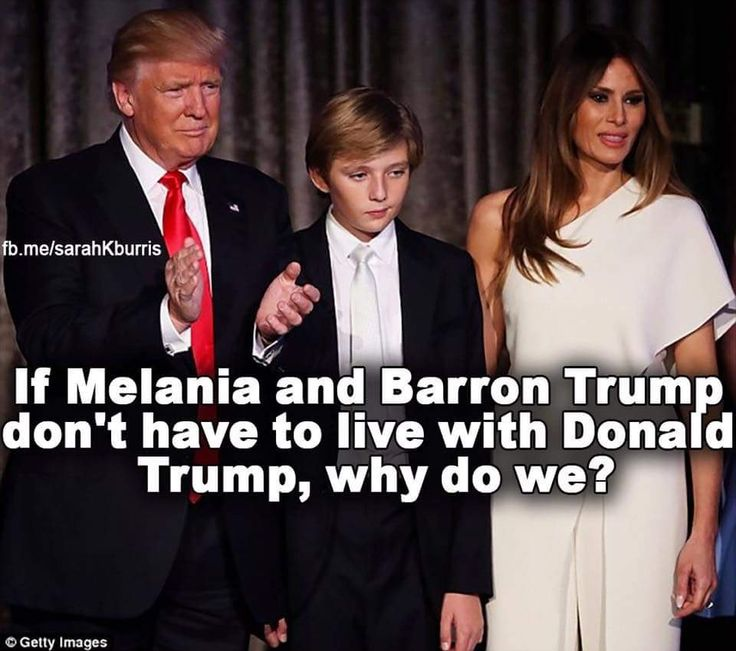 People Magazine Trump Quote 1998: Best 25+ Donald Trump Kids Ideas Only On Pinterest