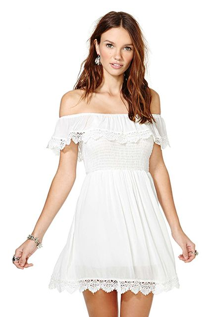 Best 25  Summer dresses sale ideas on Pinterest