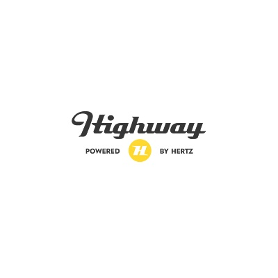 31 best Rent car logo images on Pinterest Cards, Cars and - auto rental and lease form