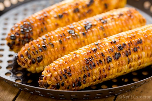 Fresh grilled corn on the cobb: Side Dishes, Corn Tomorrow, Appalachian Mountain, Corn Grilled, Roasted Corn, Fresh Corn, Drinks, Sweet Corn, Grilled Corn