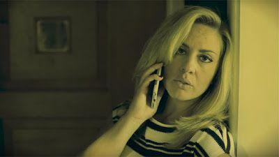 HerMamas: The Best Adele Parody So Far