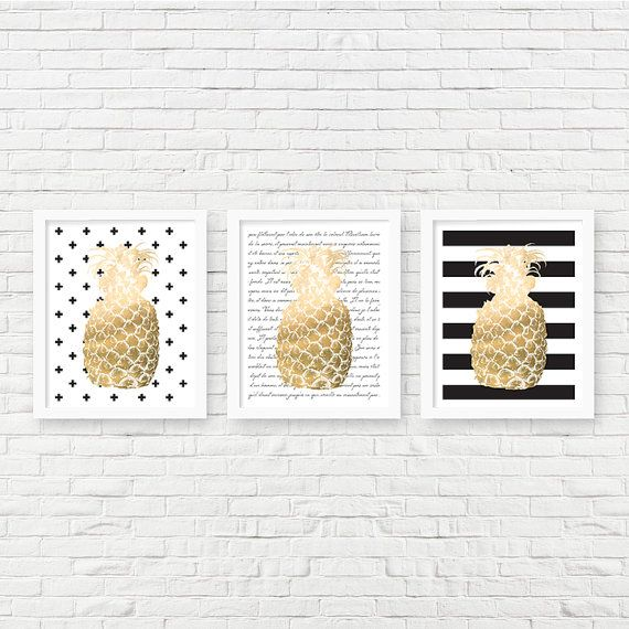 Hey, I found this really awesome Etsy listing at https://www.etsy.com/listing/398361115/pineapple-decor-pineapple-home-decor