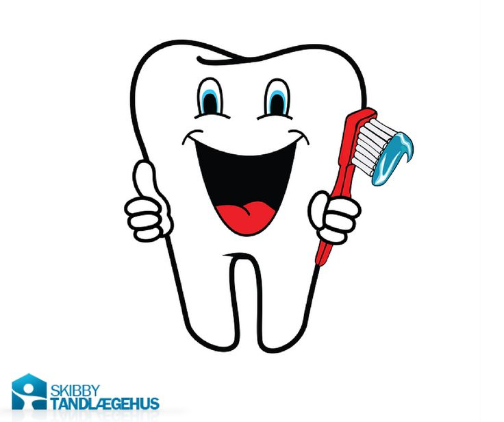 Vi håber alle har haft en dejlig weekend derude.  Rigtig god mandag fra alle os i Skibby Tandlægehus!