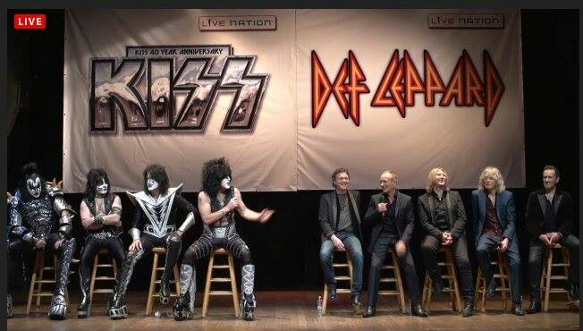 21 best images about def leppard on pinterest radios keep calm and always remember. Black Bedroom Furniture Sets. Home Design Ideas