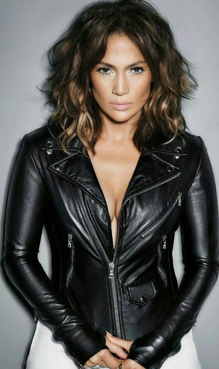 Jennifer Lopez on the cover of Tv Guide Magazine .