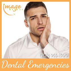 Image Dental Offers Dental Emergency Services. For emergency dental care call 209-955-1500.  http://www.myimagedental.com/services/general-dentistry/emergency-dentist  Request an appointment online: http://www.myimagedental.com/request-appointment    3453 Brookside Road, Suite A Stockton, CA 95219  #emergencydentist #stockton #ca #imagedental