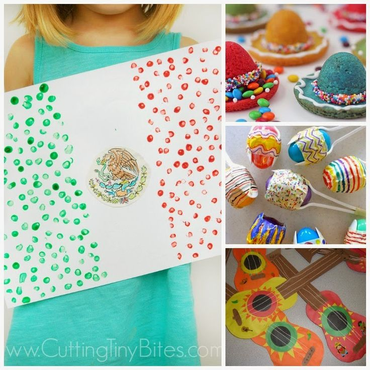 1000 ideas about mexican crafts kids on pinterest for Mexican arts and crafts for sale