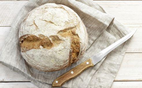 Italiaans gevuld brood | GezondheidsNet
