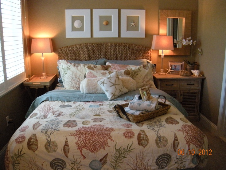 Guest Bedroom Ideas Themes