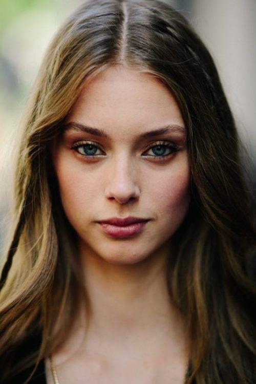 teen models belle Lucy