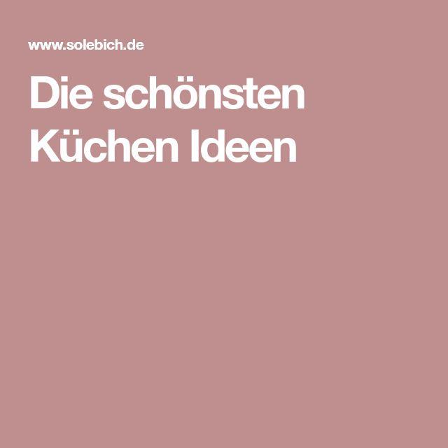 11 Besten Toll Bilder Auf Pinterest | Dachausbau, Dachgeschosse Und Alte  Villen