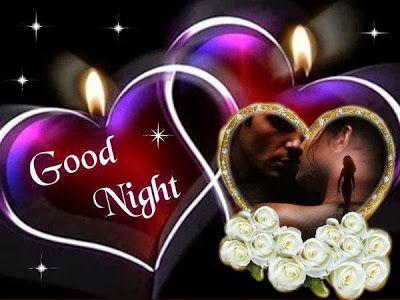 #cute_good_night_msg #good_night_sms #wishing_sms