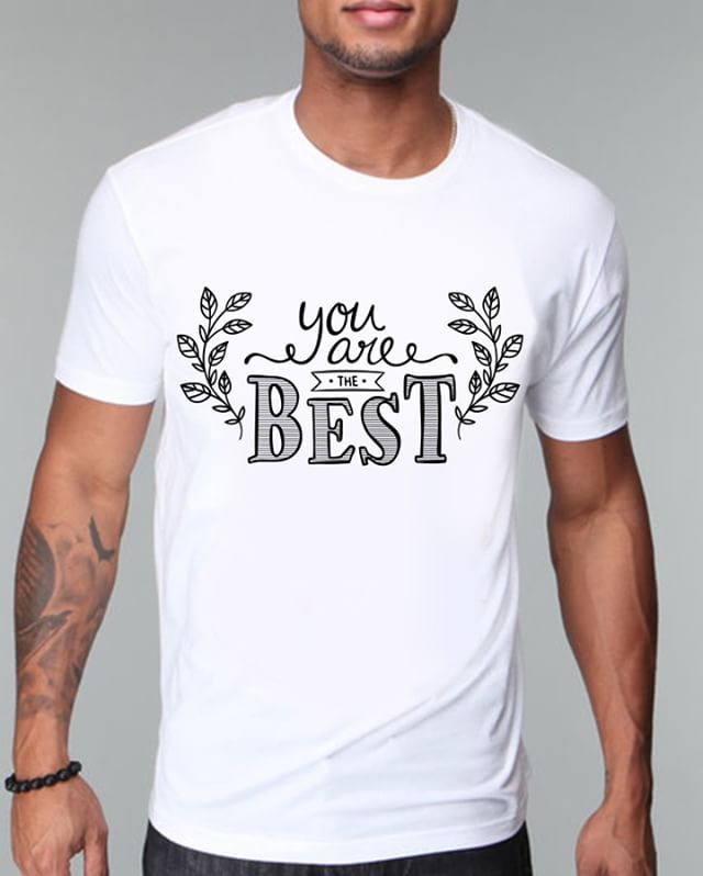 https://www.navdari.com/products-m00309-BESTDADFATHERSDAYTshirtDADDYFATHERGRANDADBIRTHDAYFUNNY.html #bestdad #fatherday #daddy #grandad #youarethebest #thebest #best #TSHIRT #CLOTHING #Men #NAVDARI