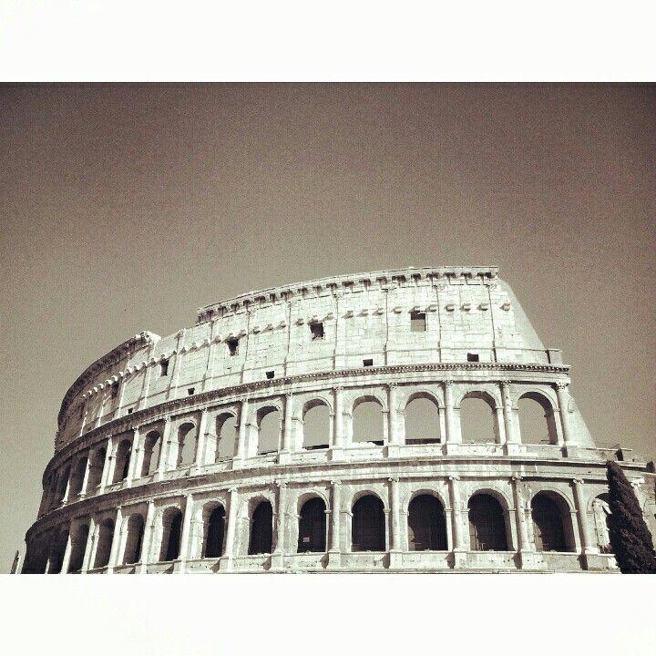 Italy baby