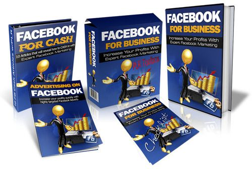 Are you looking for new and exciting ways to grow your exposure, gain market authority, DOWNLOAD