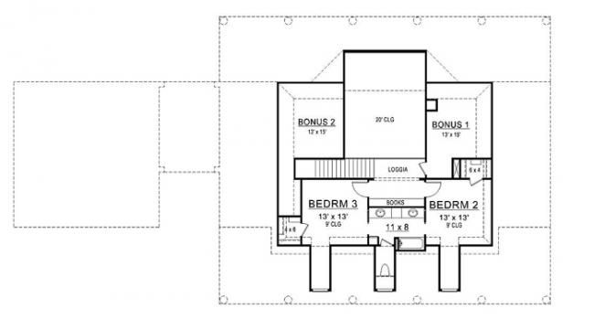 Ad Williamsburg House Floor Plans Pinterest