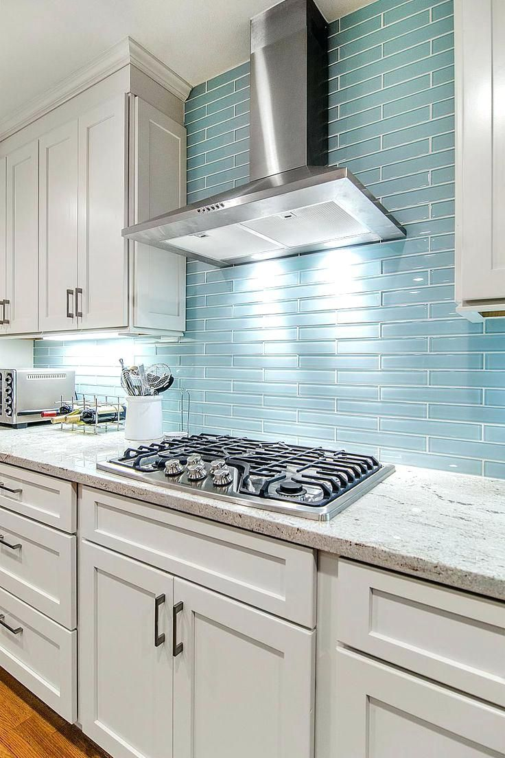 Best 25 stainless steel backsplash tiles ideas on pinterest best 25 stainless steel backsplash tiles ideas on pinterest stainless backsplash glass kitchen tiles and contemporary stainless steel kitchens doublecrazyfo Images