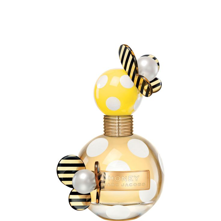 Marc Jacobs - Honey - The Perfume Shop