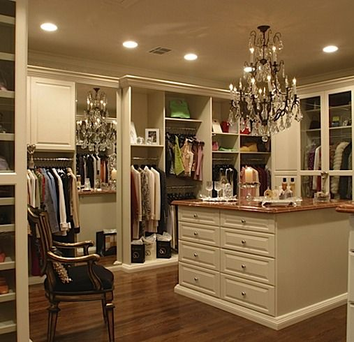These Turn The Idea Of A Walk In Closet Into Fabulous Dressing Room For Some Has Become Its Own And Entity Who Would Not Love Getting