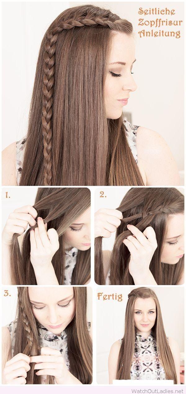 Pretty-Braided-Hairstyle-Tutorial-for-Long-Hair