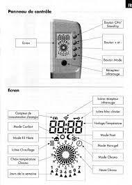 Radiateur Inertie Delonghi Kalypto 1500w Notice Recherche Google En 2020 Radiateur Inertie Radiateur