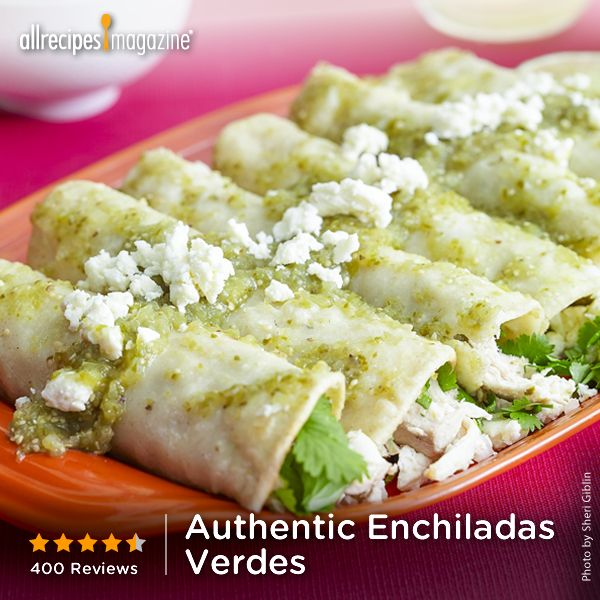 making authentic enchiladas analysis How to make authentic cheese enchiladas january 9, 2017 by gena   i love making cheese enchiladas because they are delicious, of course, but also because my kids think they are delicious luckily they have never had my husband's family to make them enchiladas because they say mine are the best  authentic mexican enchiladas use a.