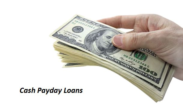 Payday installment loan help image 6