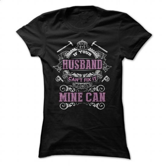 CARPENTERS WIFE - #sweats #funny t shirt. SIMILAR ITEMS => https://www.sunfrog.com/Jobs/CARPENTERS-WIFE-91062814-Ladies.html?60505