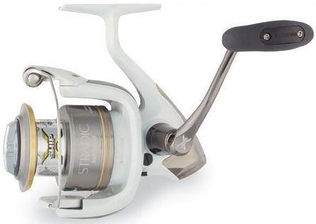 1000+ ideas about shimano fishing rods on pinterest | shimano, Reel Combo