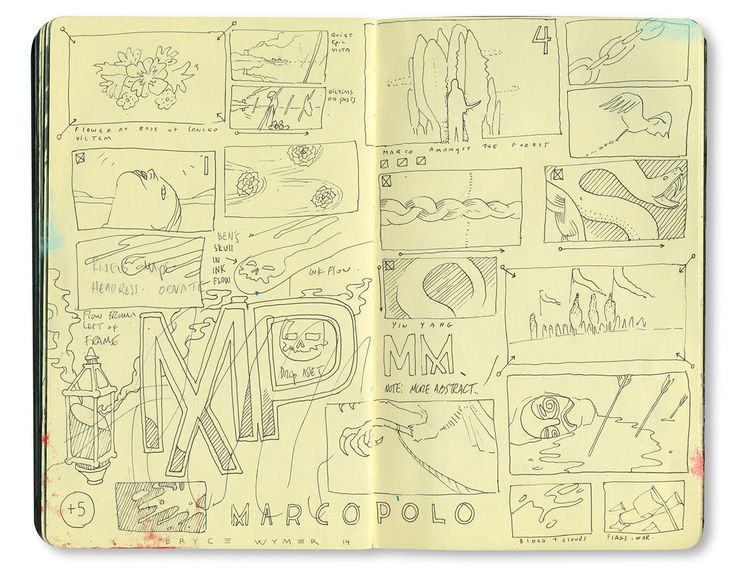 97 best StoryBoards images on Pinterest Draw, Scene and Artists - magazine storyboard