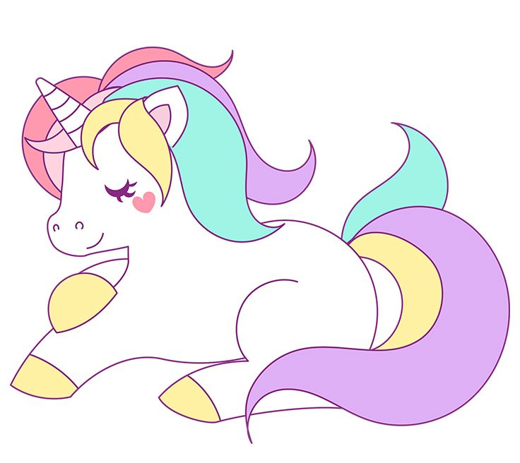 18 best unicornio- party images on pinterest | unicorn
