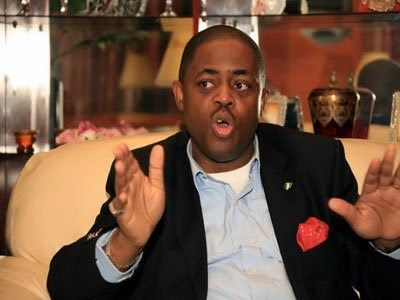 APC: Fani-Kayode should fight for Yoruba not Ndigbohttp://judgeprincehub.blogspot.com/2017/06/apc-fani-kayode-should-fight-for-yoruba.html The Anambra State chapter of the All Progressives Congress (APC) has faulted former Aviation Minister Mr Femi Fani-Kayode for fighting for Ndigbo instead of his Yoruba race.  In a statement yesterday by its Publicity Secretary Okelo Madukaife Anambra APC said: The serial mind-management composed by a group dwelling in the past and being implemented…