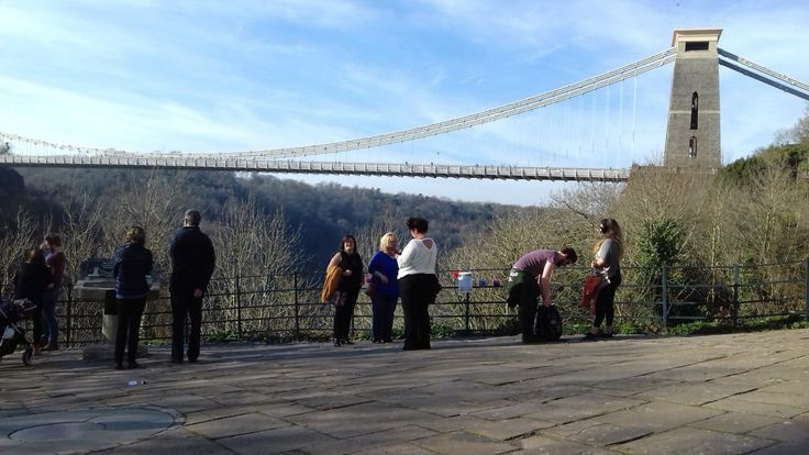 Brunel And Bristol Great Western Railway Sailing Trips