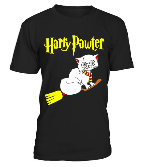 """# Harry Pawter Funny Grey Tabby Kitten T Shirt .  Special Offer, not available in shops      Comes in a variety of styles and colours      Buy yours now before it is too late!      Secured payment via Visa / Mastercard / Amex / PayPal      How to place an order            Choose the model from the drop-down menu      Click on """"Buy it now""""      Choose the size and the quantity      Add your delivery address and bank details      And that's it!      Tags: This Harry Pawter Funny Grey Tabby…"""