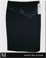 Классические юбки оптом от производителя
