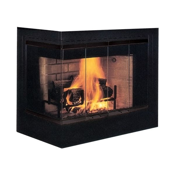 24 best jotul wood and gas stoves and inserts images on pinterest