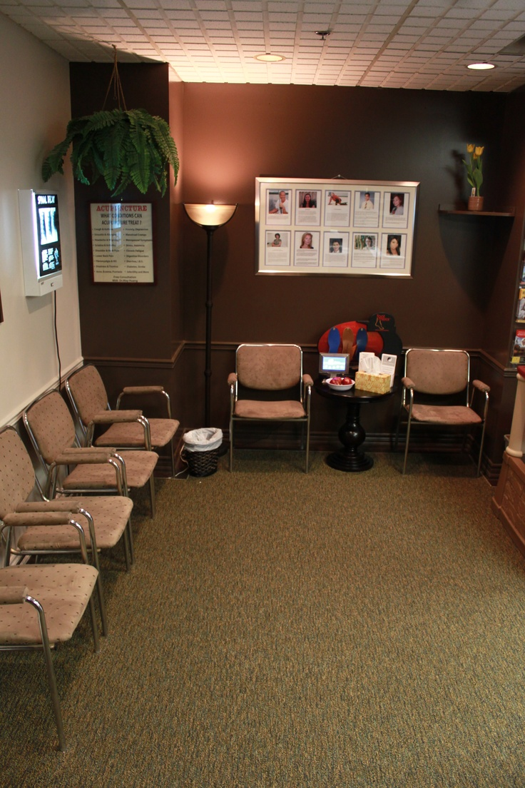 12 best waiting room images on pinterest office waiting for Waiting room interior design ideas