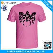 Wholesale Mens Custom Screen Printed Tshirts 100%  best seller follow this link http://shopingayo.space