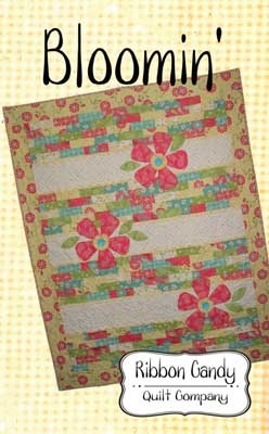 98 best Ribbon Candy Quilt Company images on Pinterest | Quilt ... : ribbon candy quilt - Adamdwight.com