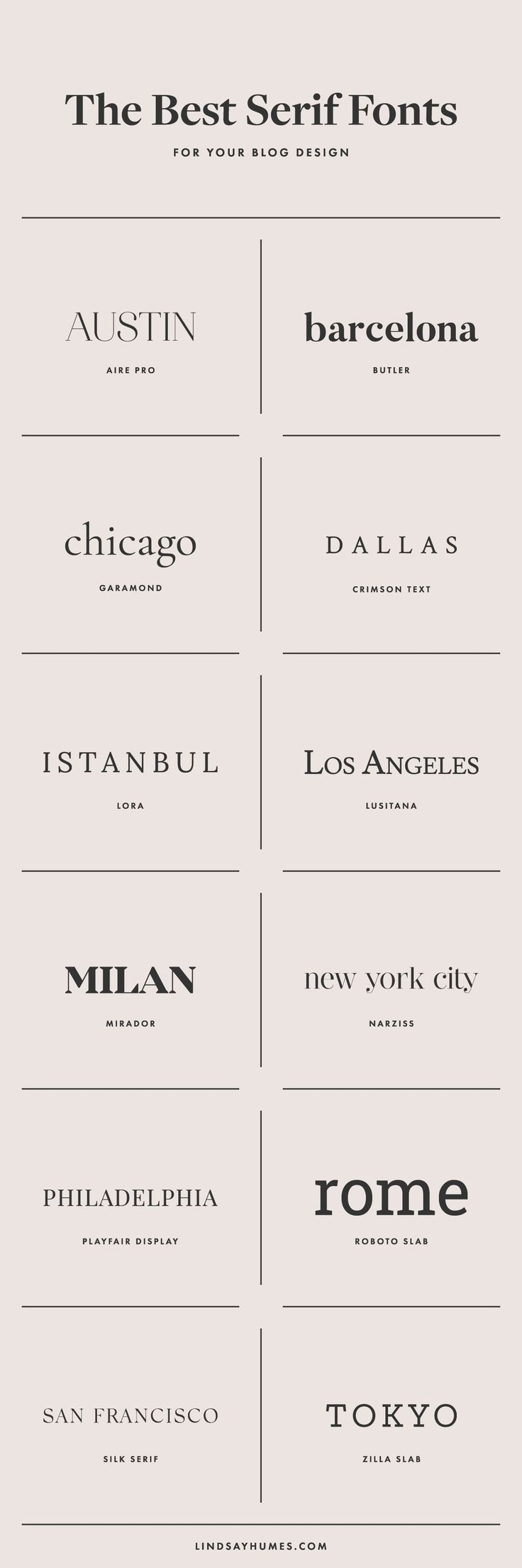 446 best Typography and Lettering images on Pinterest | Charts ...