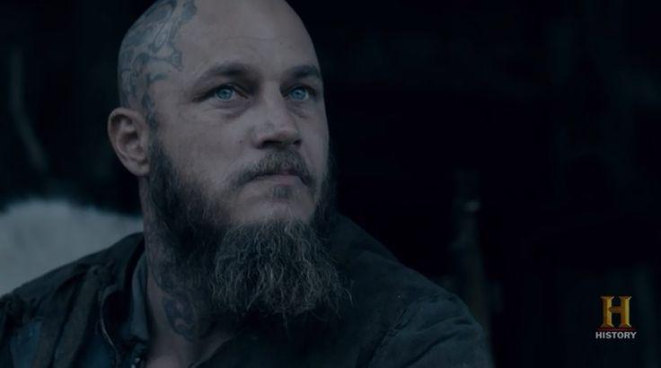 Vikings S04e02